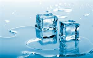 ice water help skin picture 2