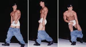 mark wahlberg cock pictures picture 3