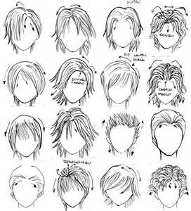 male hair styles picture 7