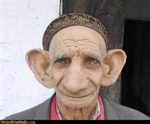 older mens bif picture 2