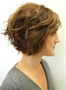 in style short hair styles picture 13