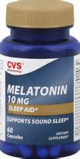 melatonin as a sleep aid picture 6