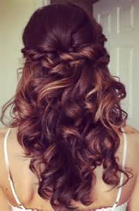 curly prom hair styles picture 5
