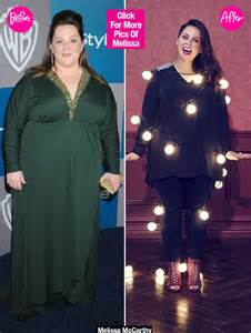 Her weight loss picture 10