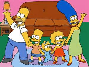 marge simpson breast growth picture 13