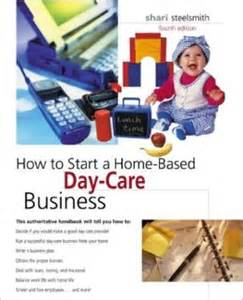 get certified for a home day care business picture 3