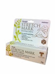atkins rapid weight loss stretch marks picture 5