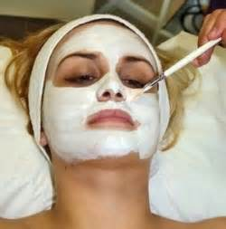 an skin treatments picture 3