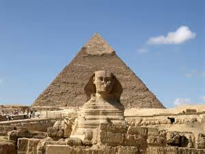 egypt picture 1