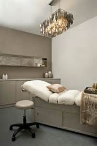hair removal room designs picture 6
