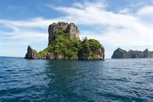 island picture 17