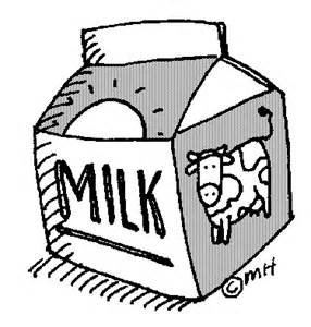 milk and acne picture 2
