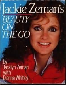 zeman sx price picture 6