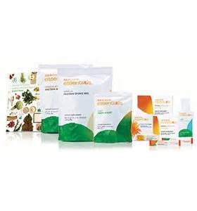arbonne 7 day cleanse reviews picture 13