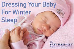 how to out newborn to sleep picture 11