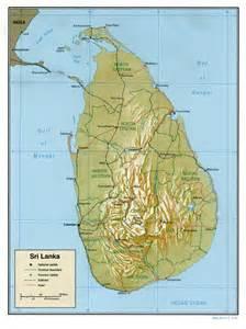 exgum srilanka girls picture 2