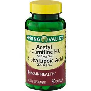 acetyl l carnitine with r alpha lipoic acid picture 7