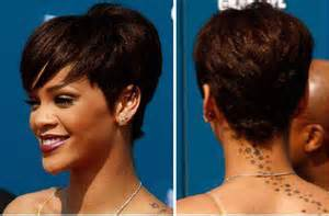 black hair cuts for curls picture 2