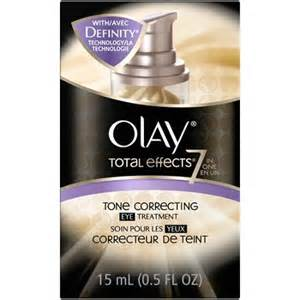 olay anti aging eye treatment picture 2
