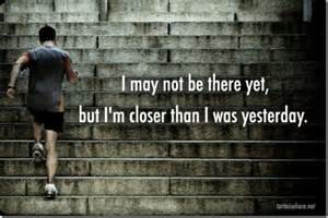 free weight loss motivation quotes on your computer picture 3