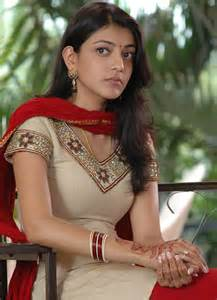 south indian bhabi in tight churidar on facebook picture 10