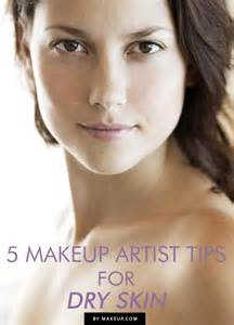 how to hydrate the skin from inside out picture 3