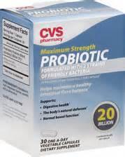 prescription probiotics picture 3