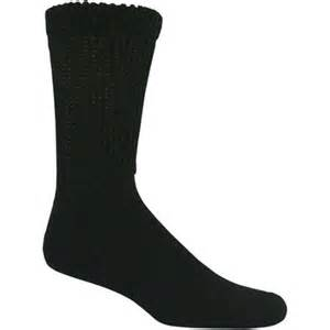 cheap diabetic socks picture 14