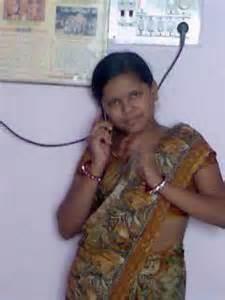 online ladki ka mobail number chahiye picture 31