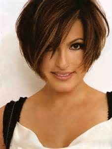 hair cuts styles for summer picture 2