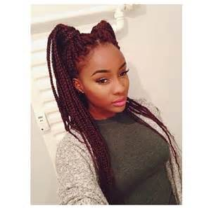 braids picture 14