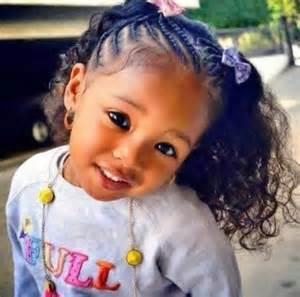 babies dark hair picture 15