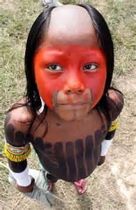 virginn hair in jamaica picture 17