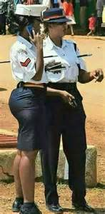 thick sa women picture 3