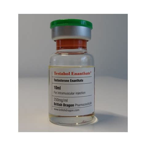 testosterone ethanate sale picture 3