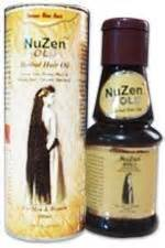 nuzen hair oil in hyderabad review picture 6