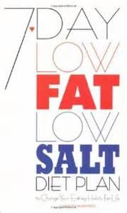 low salt diet picture 3