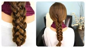 how to do cool hair styles picture 7