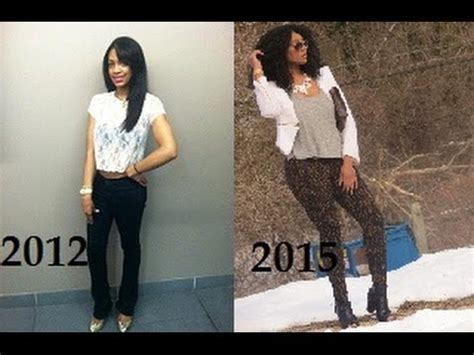 weight gain story solution picture 6
