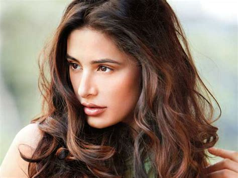 health problem of bollywood actress picture 2