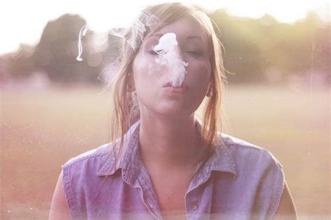 herbal smokers picture 15