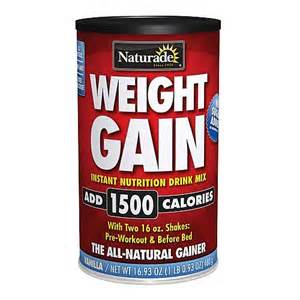 gnc menopause help for weight gain picture 6