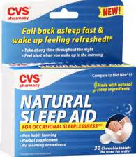 natural sleep aide for hypothyroidism picture 11