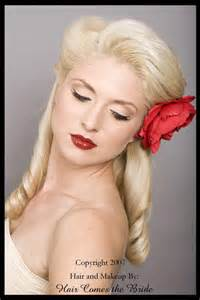 1950's hair styles picture 6
