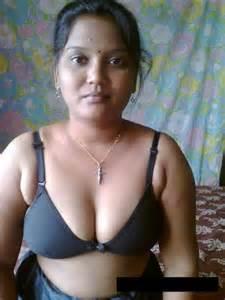 bhabhi breast picture 14