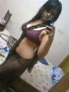 desi aunty sex online tv king picture 15