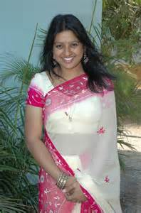 mallu chechi in texas picture 3