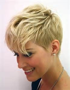 short hair style pictures picture 11