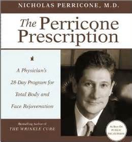 weight loss perricone prescription picture 6
