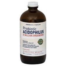 liquid probiotic picture 9